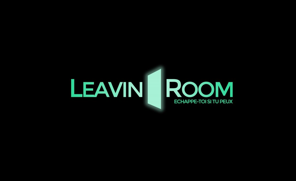 Leavinroom