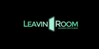 [Test] Leavinroom et son Tour du Monde en 60 minutes