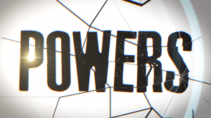 POWERS_header