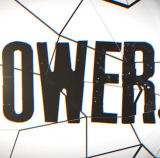 [Aperçu] Powers