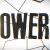 POWERS_header
