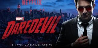 Daredevil aura sa saison 2 en 2016
