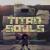 titan_souls_1