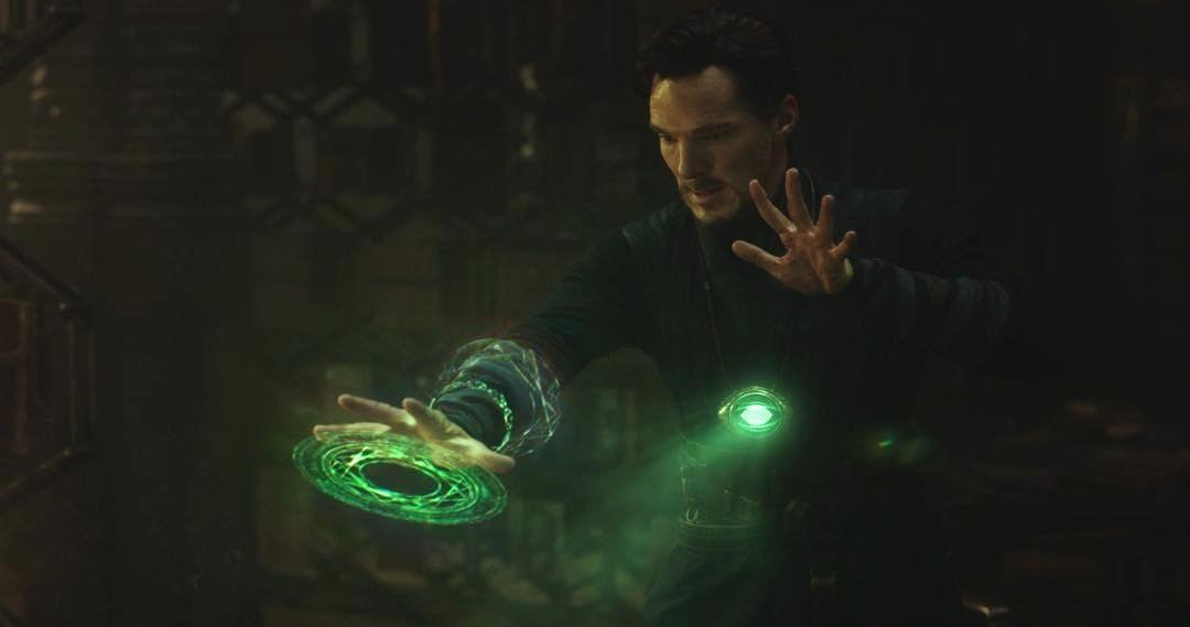 Doctor-Strange-Movie-Eye-Agamotto