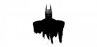 L'exposition «Batman, sous le Masque et la Cape» du 17 au 24 juin à Paris