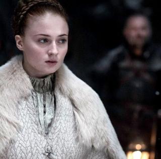 Saison 5, épisode 6 : Game of Thrones, arrêtez la surenchère !