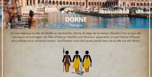 tournage-Game-of-Thrones-guide-Dorne