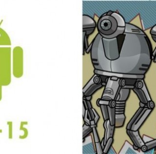 Fallout Shelter : une date pour Android !