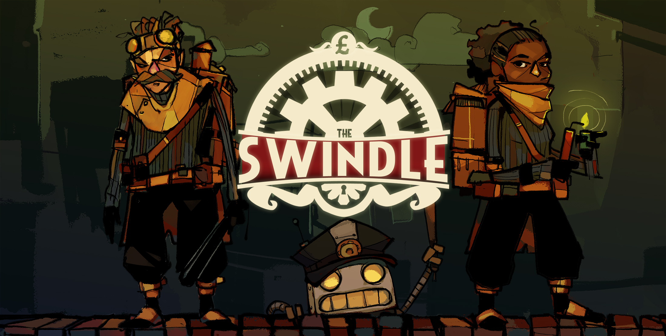 Swindle_header