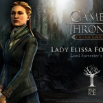 game-of-thrones-playstation-3-ps3-1417464293-016
