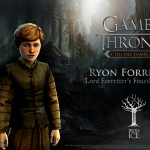 game-of-thrones-xbox-360-1417464298-023