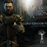 game-of-thrones-xbox-one-1417464288-017