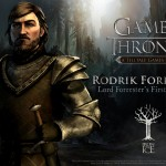 game-of-thrones-xbox-one-1417464288-021