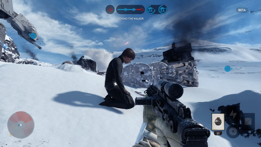 STAR WARS™ Battlefront™ Beta_20151008230924