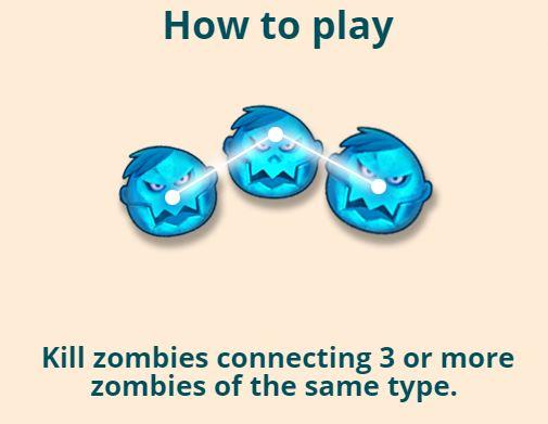 ZombiePop2