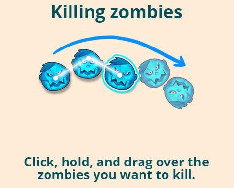ZombiePop3