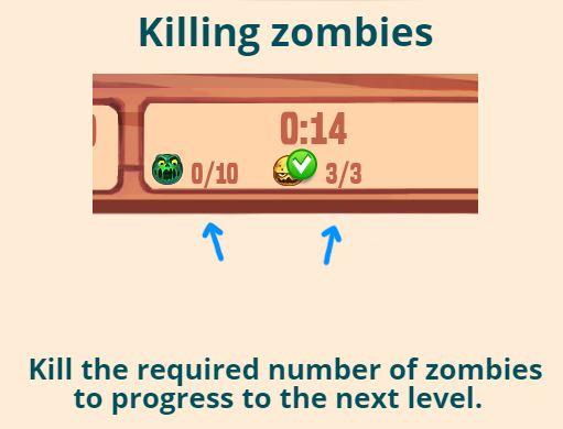 ZombiePop4