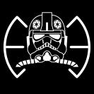 imperial-pilot-black