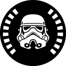 stormtrooper-black