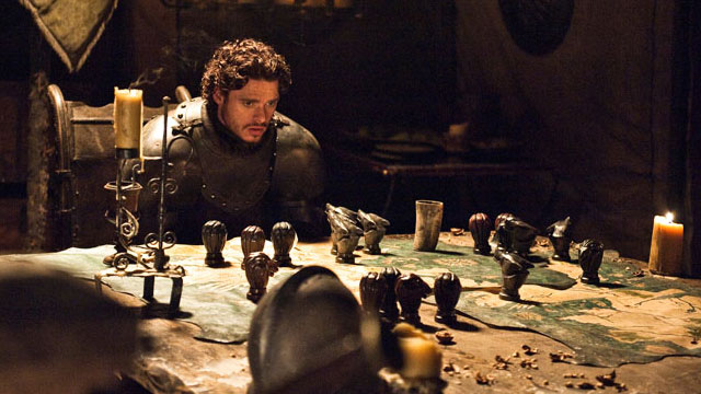 640_Game-of-Thrones_Monopol