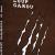 banner lou garou makaka editions
