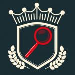 Lock Academy - Logo
