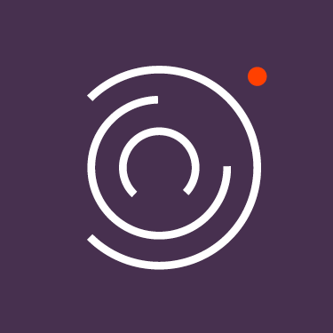 Collock - Logo