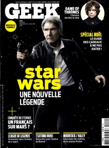 Geek_couverture StarWars