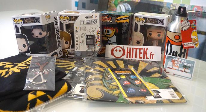 HitekBox