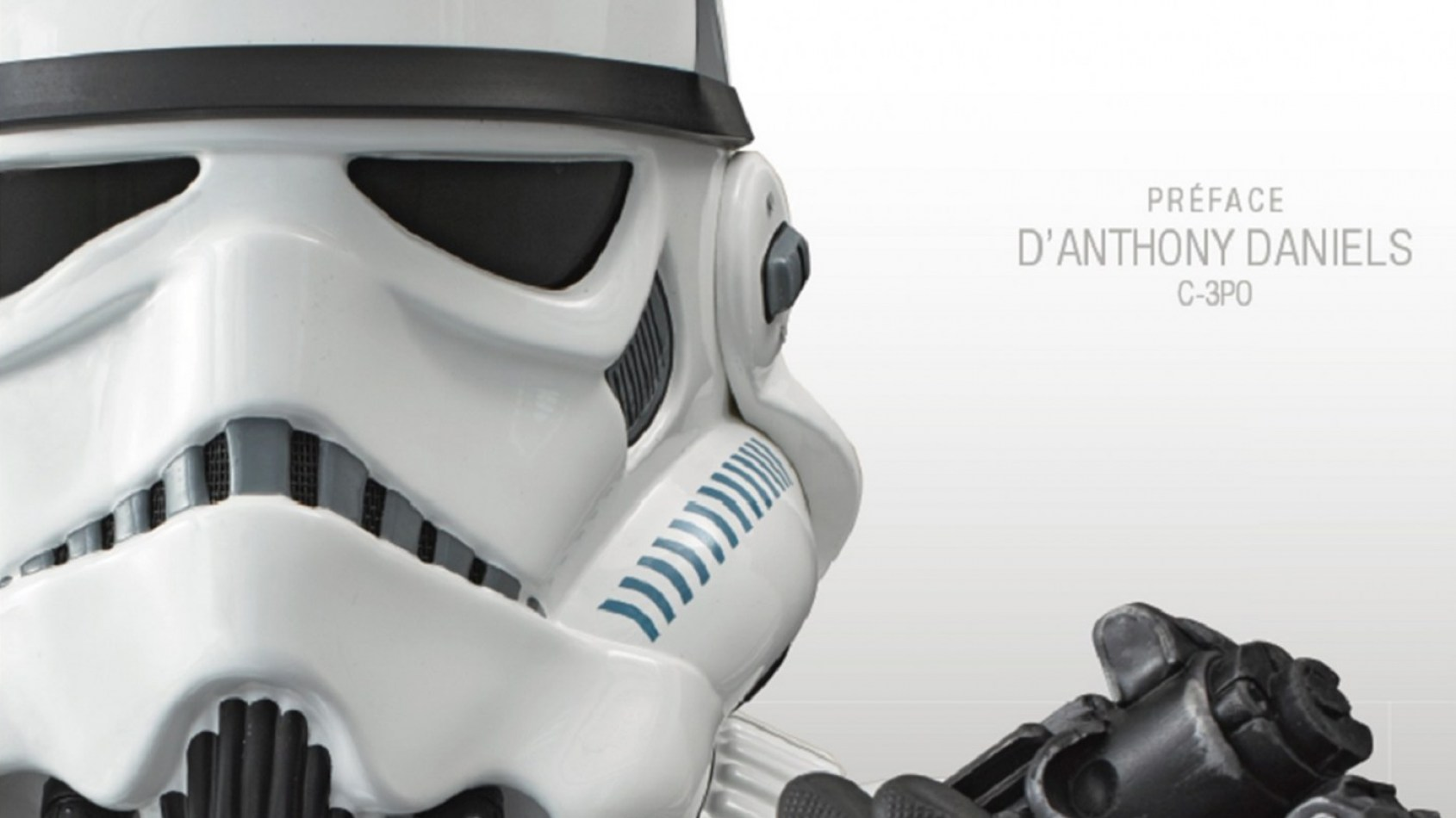banner ultimate star wars