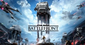 star-wars-battlefront-test