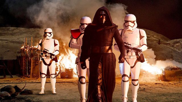 star-wars-le-reveil-de-la-force-critique