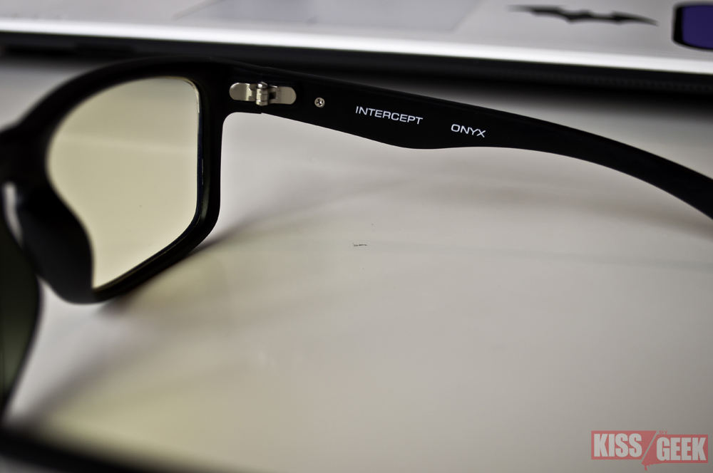 test gunnar intercept onyx