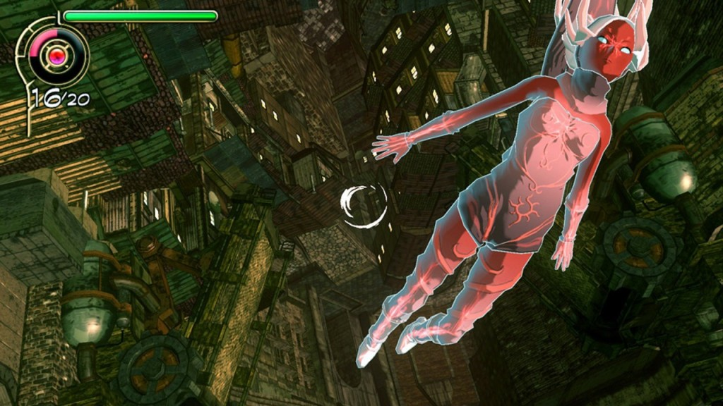 Gravity_Rush_Remastered_test