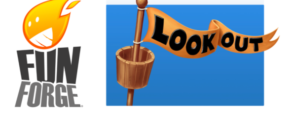banner_lookout games-funforge