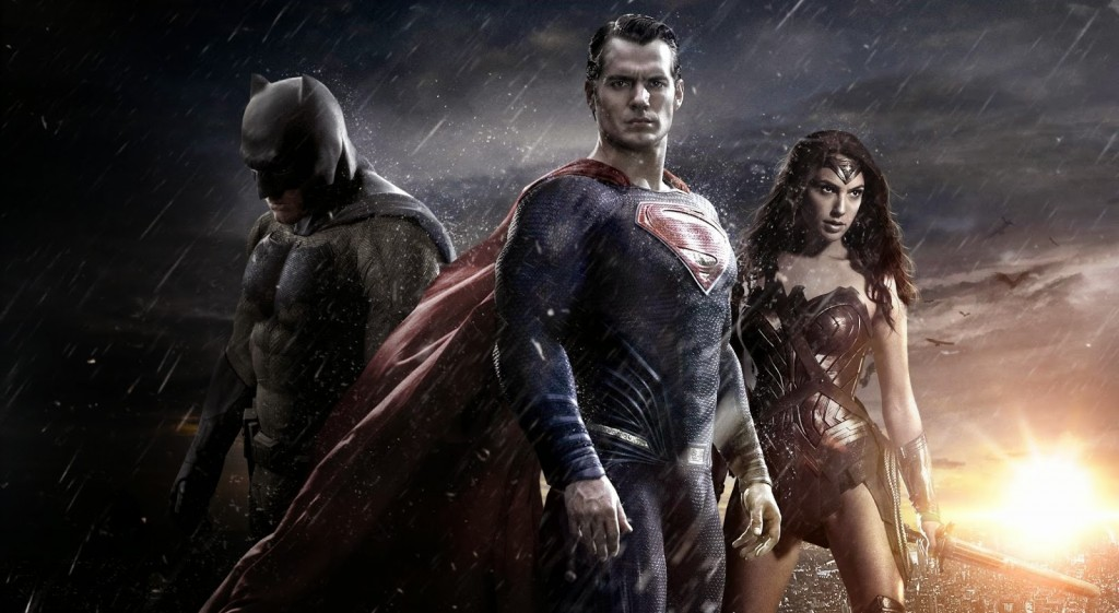 Batman-V-Superman-critique
