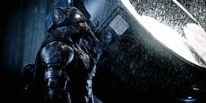 Batman-v-Superman Director's Cut