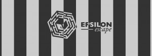 epsilon escape