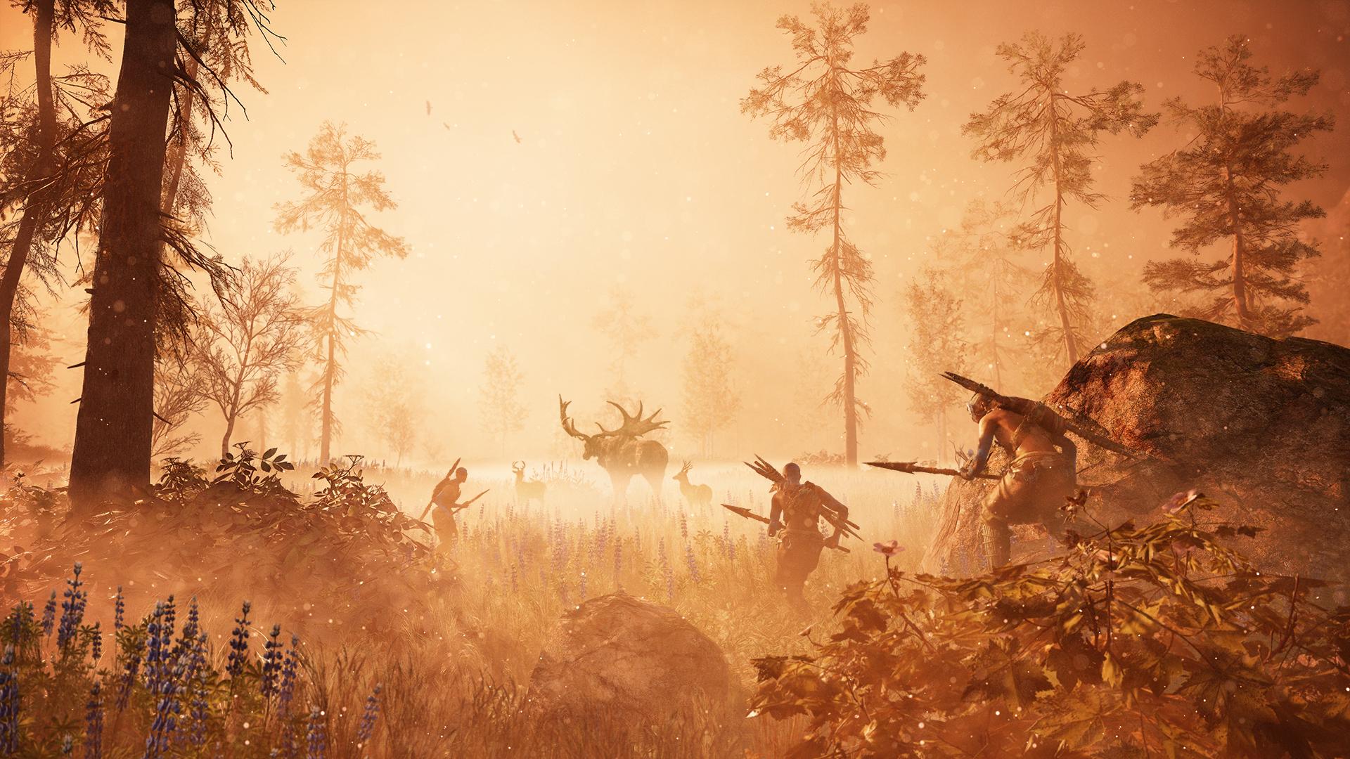 Far Cry Primal (6)
