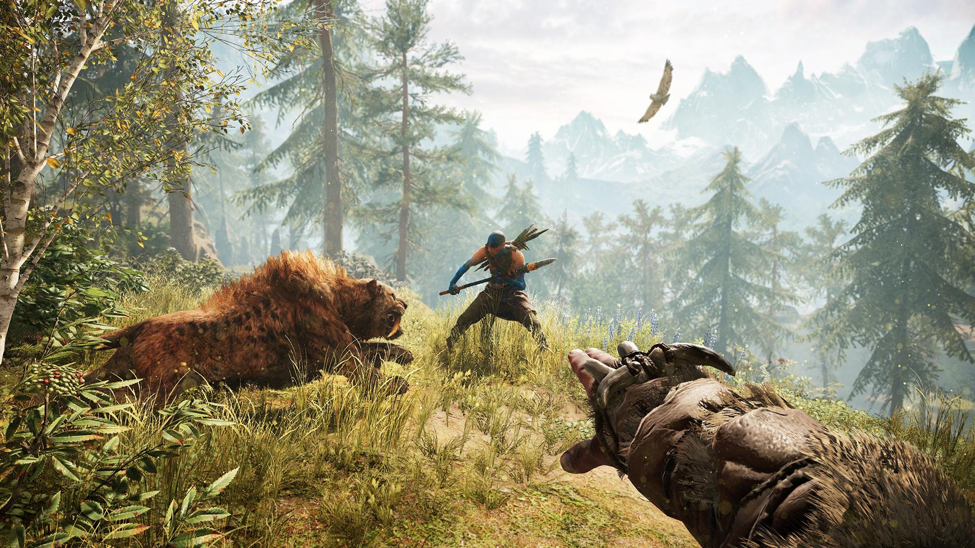 Far Cry Primal (7)