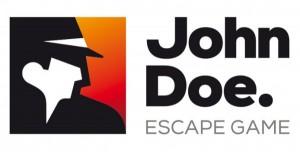 JD_header