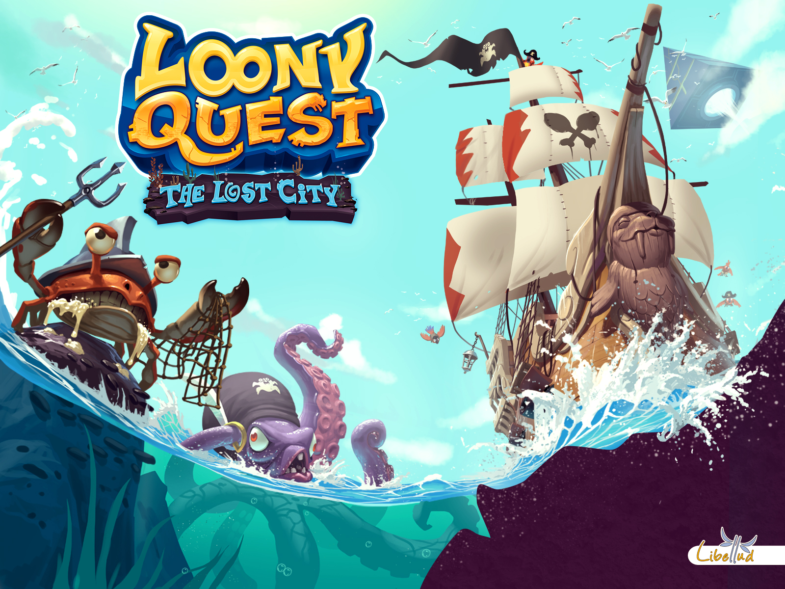LOONY_QUEST_the-lost-city-1600x1200