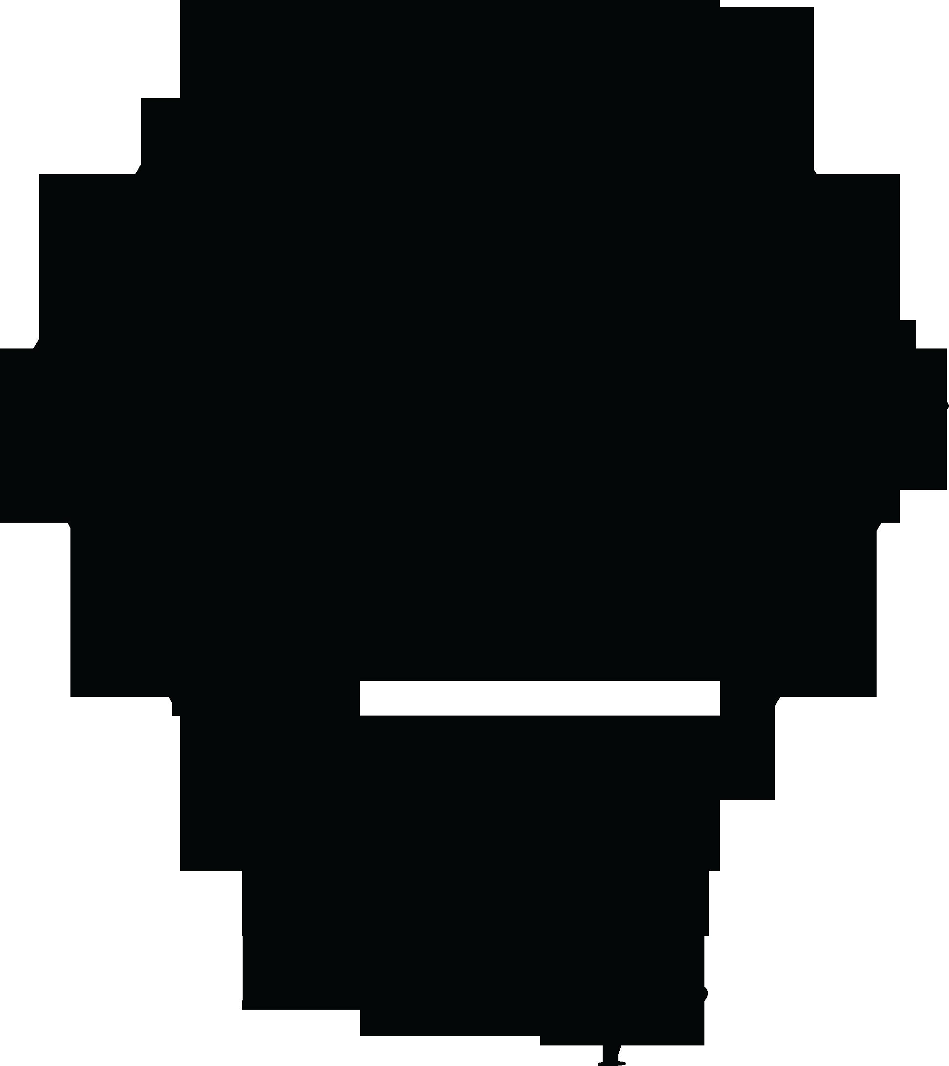 epsilon_escape