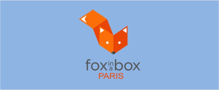 foxinthebox