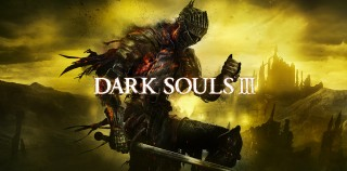 [Test] Dark Souls 3