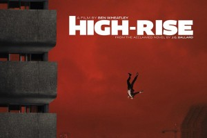 HighRise_header