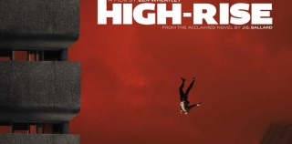 [Critique] High-Rise