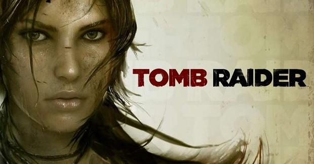 tomb_raider_2011-620x325