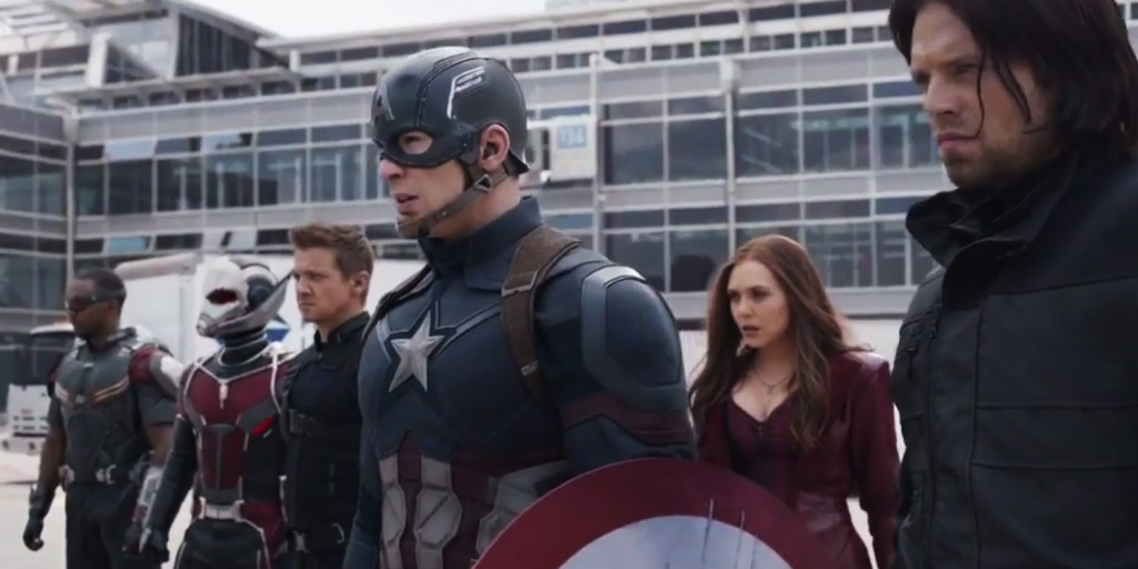 Captain-America-Civil-War-critique