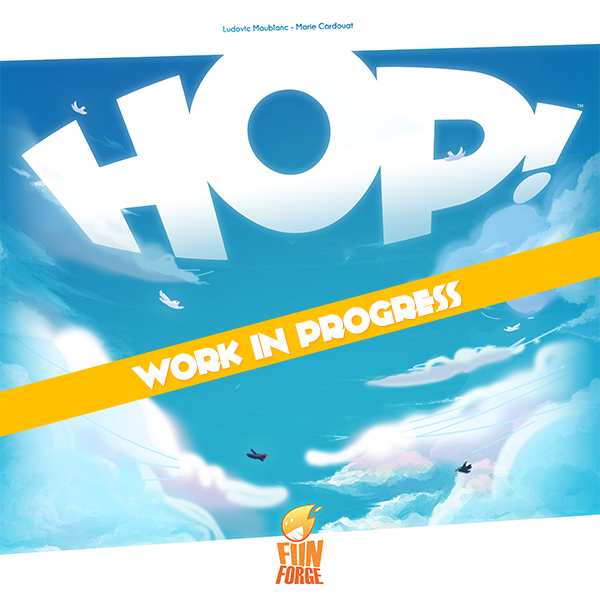 Hop_couverture provisoire